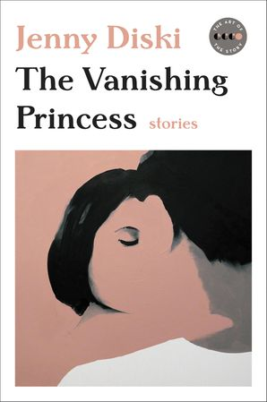 The Vanishing Princess
