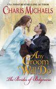 any-groom-will-do