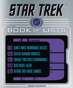 star-trek-the-book-of-lists