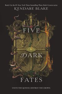 five-dark-fates
