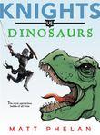 knights-vs-dinosaurs
