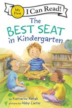 the-best-seat-in-kindergarten