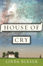 house-of-cry