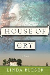 The House of Cry