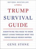 The Trump Survival Guide Paperback  by Gene Stone