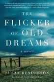 the-flicker-of-old-dreams