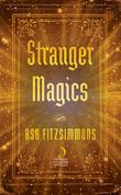 stranger-magics