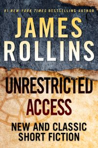 unrestricted-access