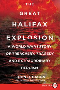the-great-halifax-explosion