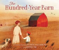 the-hundred-year-barn