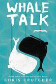 whale-talk