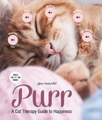 Purr Hardcover  by Gilles Diederichs