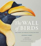 the-wall-of-birds
