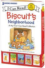 biscuits-neighborhood