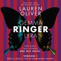 ringer-version-1
