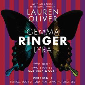 Ringer, Version 1