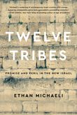 twelve-tribes