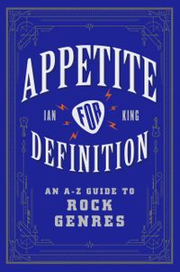 appetite-for-definition