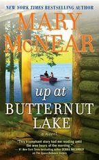 up-at-butternut-lake