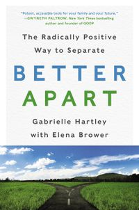 better-apart