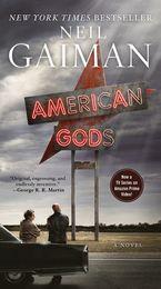 american-gods-tv-tie-in