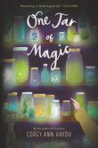 one-jar-of-magic