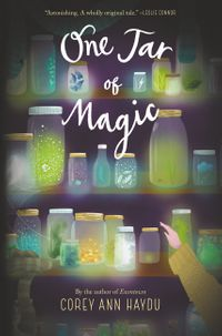 one-jar-of-magic