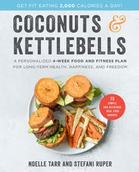 coconuts-and-kettlebells