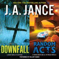 downfall-random-acts