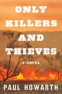 only-killers-and-thieves