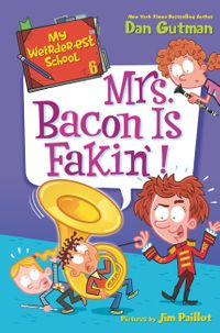 my-weirder-est-school-6-mrs-bacon-is-fakin