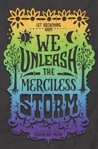 we-unleash-the-merciless-storm