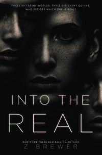 into-the-real