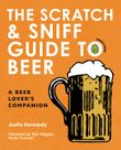 the-scratch-and-sniff-guide-to-beer