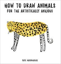 how-to-draw-animals-for-the-artistically-anxious
