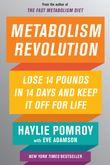 metabolism-revolution