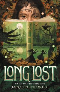 long-lost