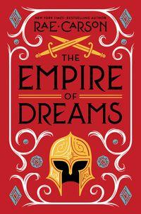 the-empire-of-dreams
