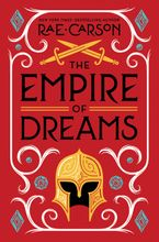 Empire of Dreams, The