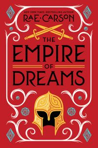 empire-of-dreams-the