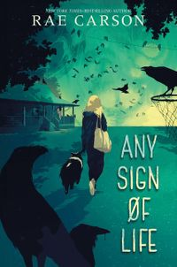 any-sign-of-life