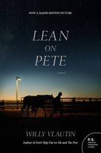 lean-on-pete-movie-tie-in