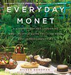everyday-monet