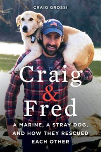 craig-and-fred