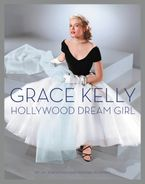 Grace Kelly eBook  by Jay Jorgensen