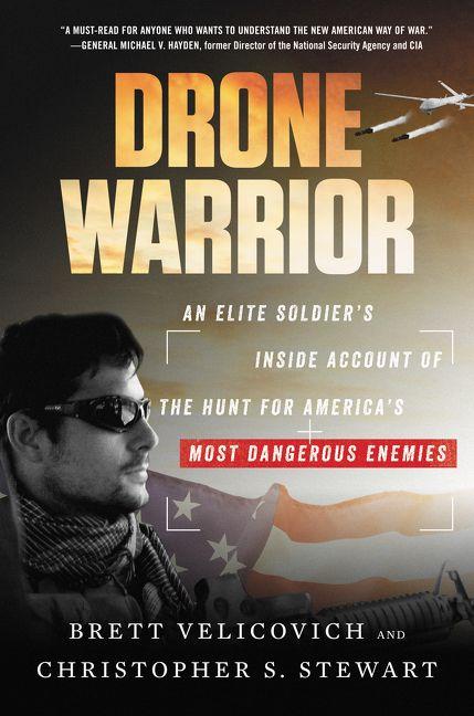Target america a sniper elite novel ebook array drone warrior brett velicovich christopher s stewart e book rh harpercollins com fandeluxe Images