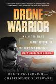 drone-warrior