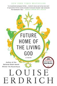 future-home-of-the-living-god