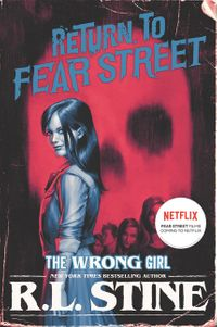 the-wrong-girl