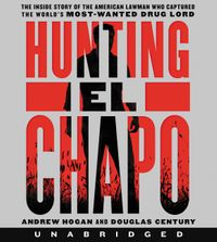 hunting-el-chapo-cd